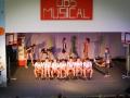 DBS-Musical4