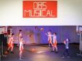 DBS-Musical5