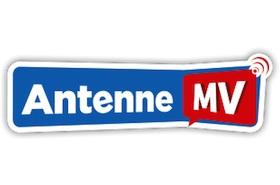 antenne_mv_280x185