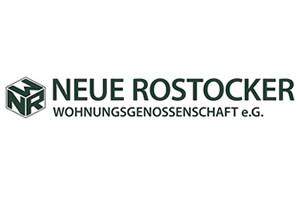 neue_rostocker_300x200