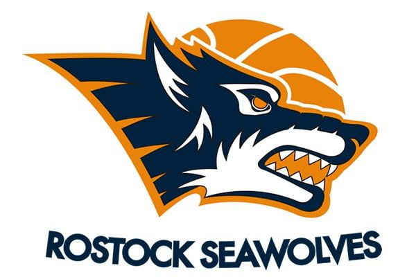 Rostock Seawolves