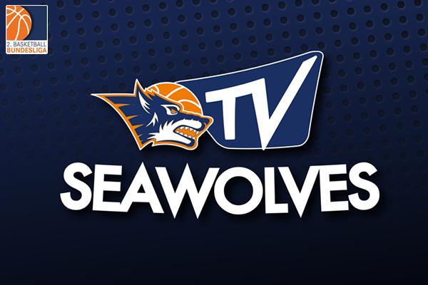 seawolves_tv_600x400