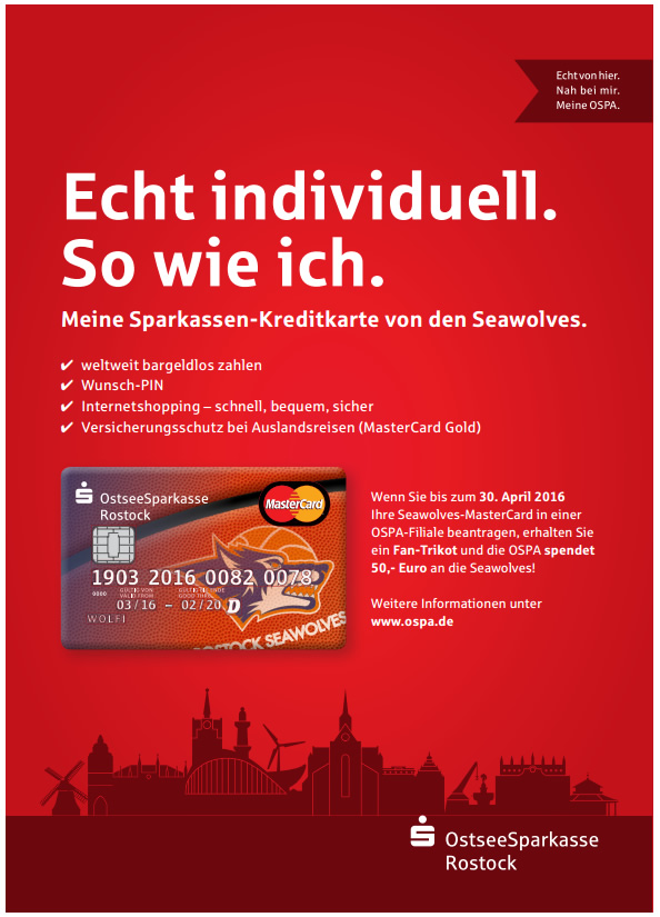 anzeige_kreditkarte_ospa