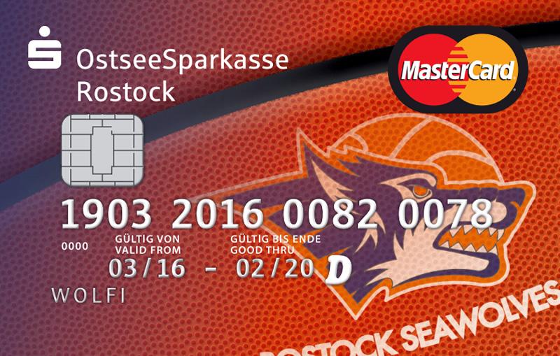 seawolves_kreditkarte
