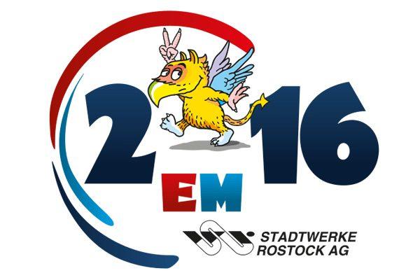 stadtwerke_em2016_tippspiel_600x400