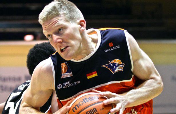 Tobias Lange