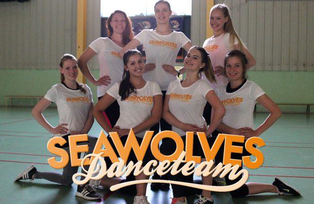 160604_seawolves_danceteam_logo
