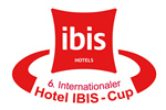 ibiscup_6_150x100