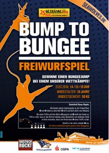 bump_to_bungee_komplett
