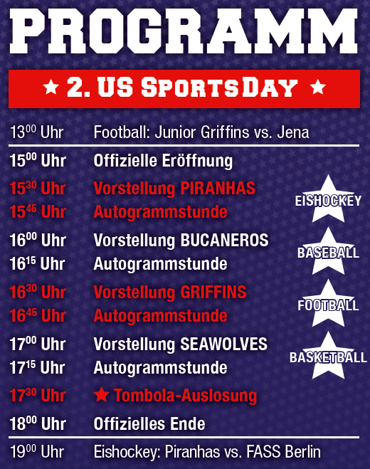 us_sports_day2016_programm
