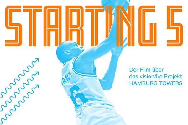 Starting 5 Kino