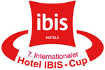 logo_hotel_ibis-cup_2