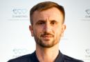 Nicolai Coputerco kehrt zum EBC zurück