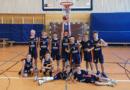 Großstadtabenteuer: U12 in der Oberliga Berlin