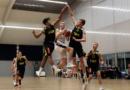 JBBL mit Kantersieg in Hamburg, NBBL verliert in Paderborn