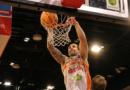 SEAWOLVES empfangen die Uni Baskets Paderborn