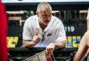 Länderspiele für Coach Bauermann mit Tunesien