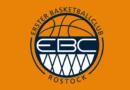 EBC Rostock e.V. ist zweitgrößter Basketballverein Deutschlands