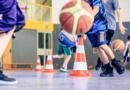 Vereinssport bis 18 Jahre wird im November fortgeführt